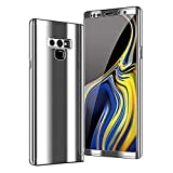 Compatible Samsung Galaxy Note 9 Case,Ultra Thin 3