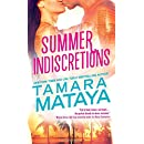 Summer Indiscretions (Summer Love)