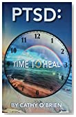 PTSD:Time To Heal