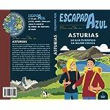 Asturias Escapada (ESCAPADA AZUL)