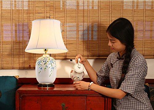 Lampade Da Tavolo Lavoro : Lavoro lampada da tavolo lampada da tavolo cinese camera da letto