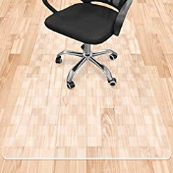 Home office furniture accessories.