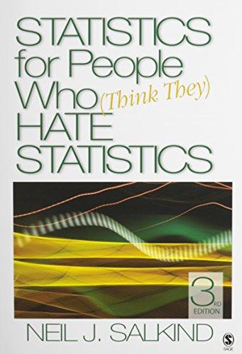 Social Statistics Pdf