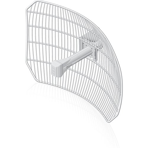 Ubiquiti AG-HP-2G20US air Grid by Ubiquiti Networks