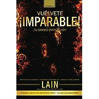¡vuelvete Imparable! Volumen II