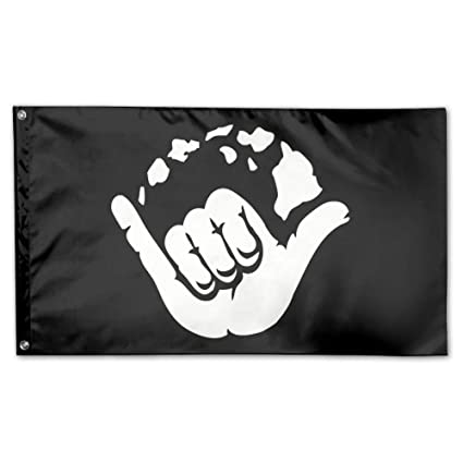 320e72a99157 UDSNIS Fleur De Lis Garden Flag 3 X 5 Flag For Yard Decorative Banner Black