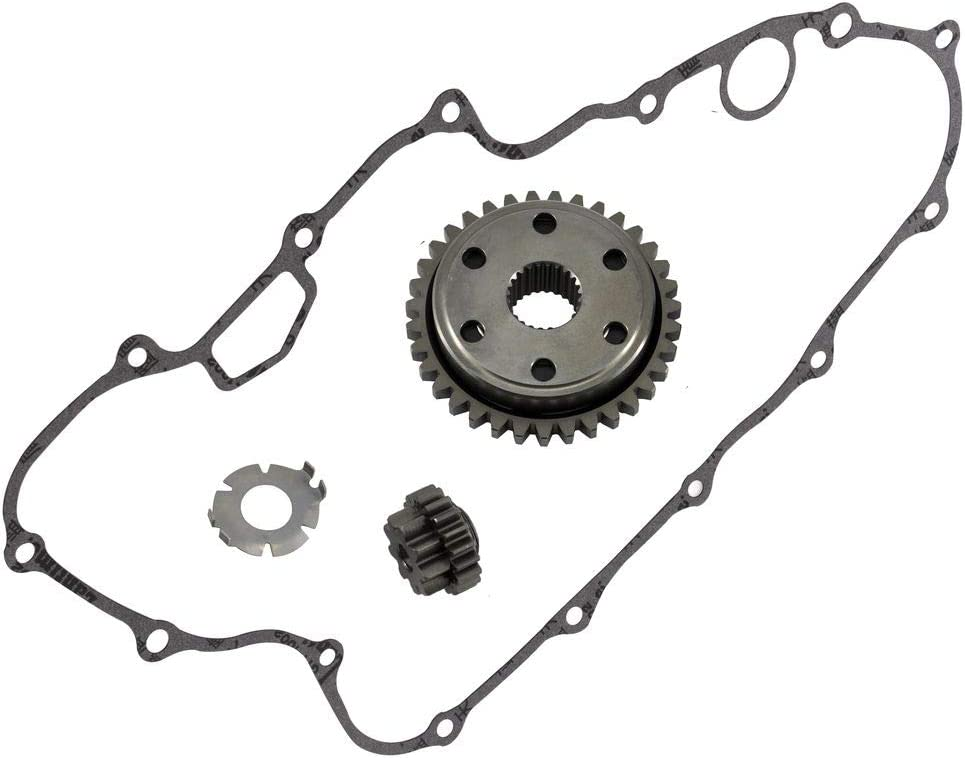 New Starter Clutch Reduction Gear Gasket for Honda TRX450ER TRX 450ER 2006~2014
