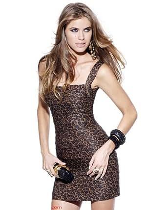Sherri Hill 2862 at Amazon Women's Clothing store: Dresses