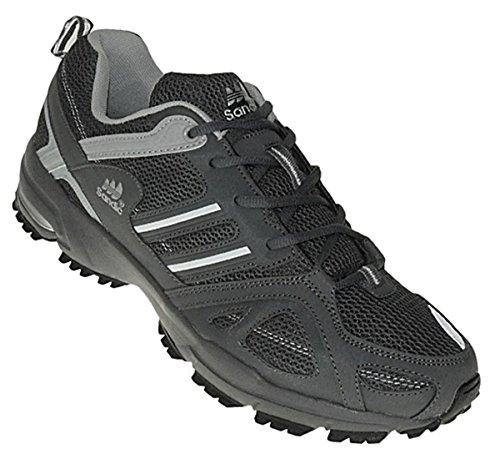 Bootsland Art 929 Turnschuhe Neon Style Schuhe Sneaker Sportschuhe Übergröße Neu Herren