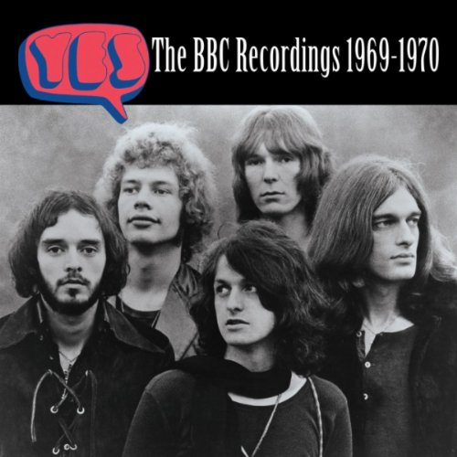Something's Coming (1/12/1969)