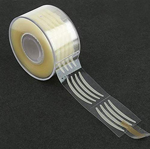 Roll adesivi doppia palpebra (adesivi skin 600) mi ji