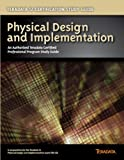 Teradata 12 Certification Physical Design and Implementation Study Guide, Eric Rivard, 0983024227