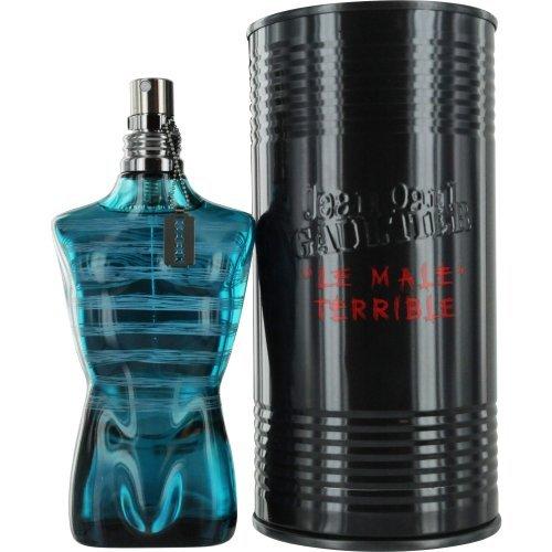 jean-paul-gaultier-le-male-terrible-eau-de-toilette-extreme-spray-for-men-42-ounce