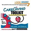 CareGiving Toolkit