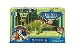 Geoworld-Corythosaurus, Figure (deqube Trading S.L. cl1551K)