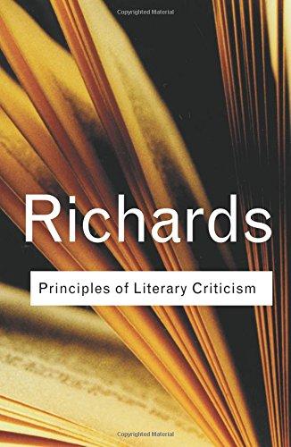 Principles of...