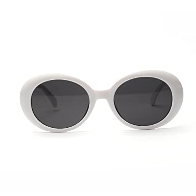 Gafas de Sol Polarizadas, ZODOF Gafas de Sol Polarizadas ...