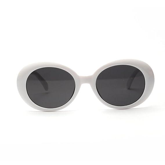 Gafas de Sol Polarizadas, ZODOF Gafas de Sol Polarizadas Metal de ...