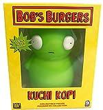"Toys : Bobs Burgers Kuchi Kopi Glow in the Dark 5"" Vinyl Figure"