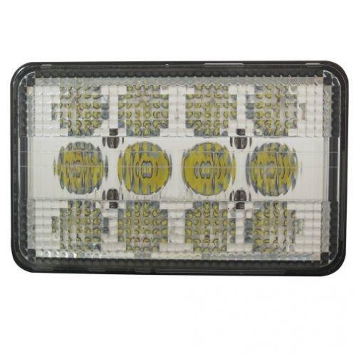John Deere Led Lighting