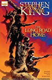 Dark Tower: The Long Road Home #2 (of 5) (Dark Tower: The Long Road Home Vol. 1)
