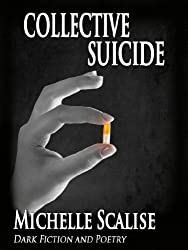 Collective Suicide