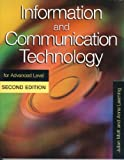 img - for Information Technology for Advanced Level book / textbook / text book