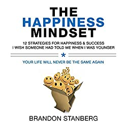 The Happiness Mindset