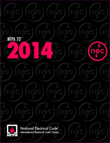 Download NFPA 70®, National Electrical Code® (NEC®), 2014 Edition Pdf