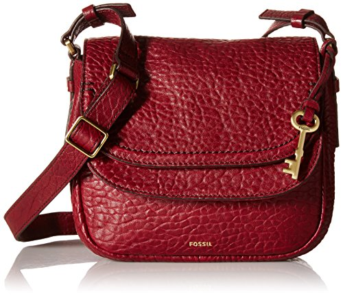 fossil-peyton-small-flap-crossbody