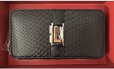 98885b22ba Lancel - L'information complète et la vente en ligne avec la ...
