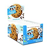Lenny & Larry's The Complete Cookie, 2oz Snack