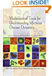 Mathematical Tools for Understanding...