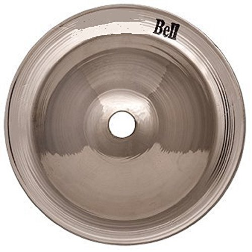 Turkish Cymbals Effects Series 7-inch Mega Bell MB-BL7