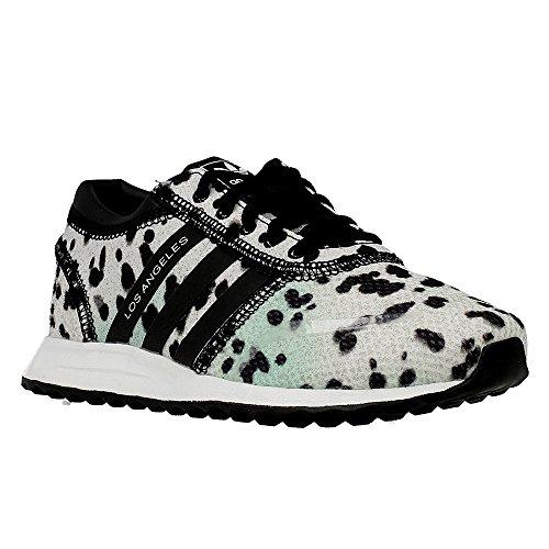 adidas Los Angeles Sneaker Kinder 11.5K UK - 30 EU