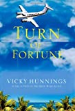 Turn of Fortune, Vicky Hunnings, 0803497083