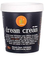 Dream Cream, Lola Cosmetics