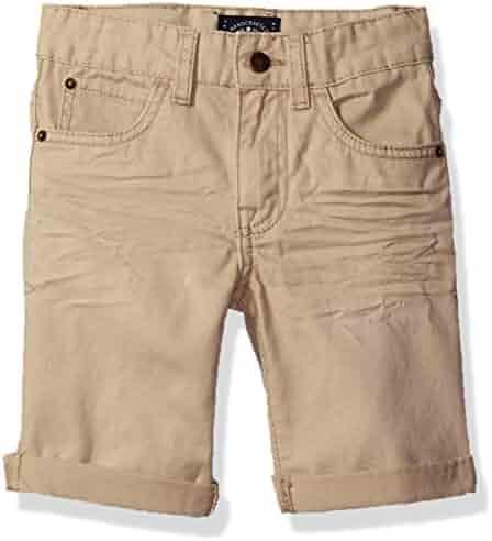 Lucky Brand Boys' Clubhouse Short
