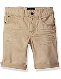Lucky Brand Boys' Clubhouse Short