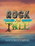 img - for Rock and Tree book / textbook / text book