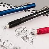 Pentel Clic Retractable Eraser with