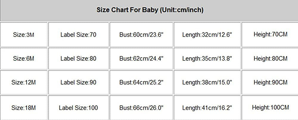 Lisin Toddler Baby Gilrs Sundress,Ruched Lace Apple Print Dress Sleeveless Mini Sundress Outfit