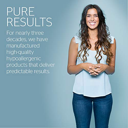 Pure Encapsulations - Pancreatic Enzyme Formula - Hypoallergenic Supplement to Support Proper Digestive Function* - 180 Capsules by Pure Encapsulations (Image #8)