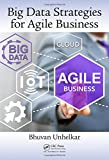 img - for Big Data Strategies for Agile Business book / textbook / text book