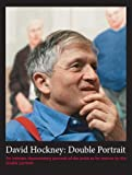 David Hockney: Double Portrait