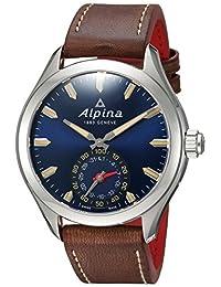 Amazonca Alpina Watches - Alpina watch price