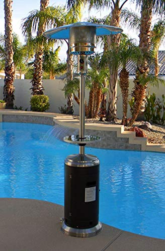 Buy patio heater reviews