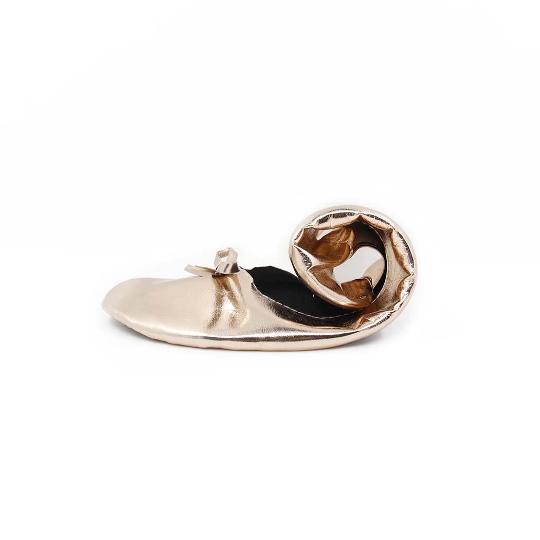 Happy Feet Hfp01 Damen Ballett