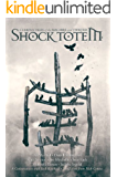 Shock Totem 5: Curious Tales of the Macabre and Twisted