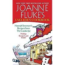 Joanne Fluke's Lake Eden Cookbook (Hannah Swensen)